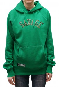 savage_london_savage_camo_design_t_shirt_desert
