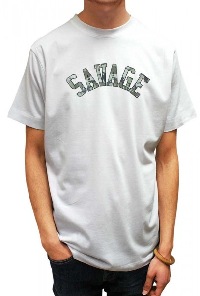 savage_london_savage_camo_design_t_shirt_forest
