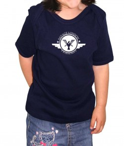 savage_london_savage_crest_children_t_shirt