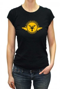savage_london_savage_crest_design_t_shirt_yellow