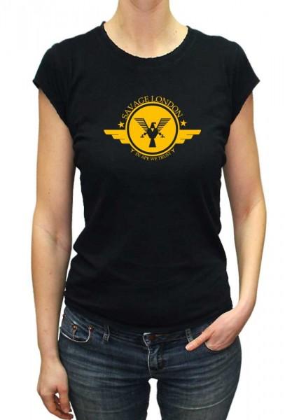 savage_london_savage_crest_design_t_shirt_yellow