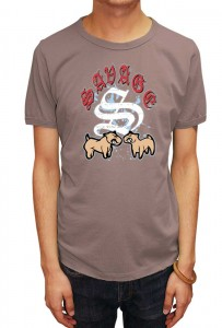 savage_london_savage_dawg_design_t_shirt