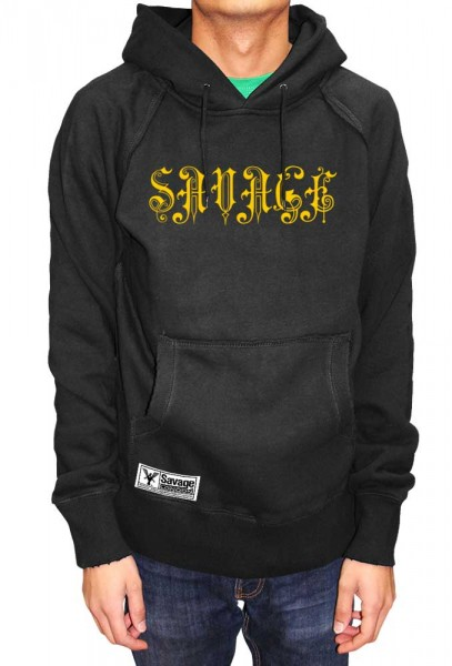 savage_london_gothic_savage_design_t_shirt_yellow