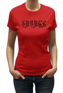 savage_london_gothic_savage_design_t_shirt_black