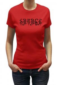 savage_london_gothic_savage_design_t_shirt_black
