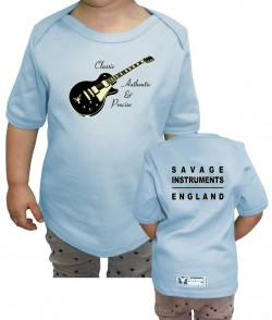 savage_london_savage_instruments_children_t_shirt