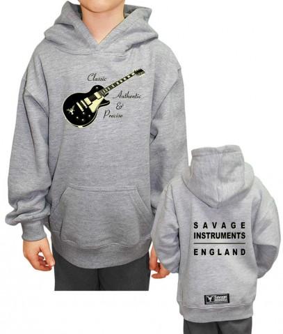 savage_london_savage_instruments_children_t_shirt