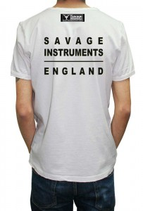savage_london_savage_instruments_design_t_shirt_back