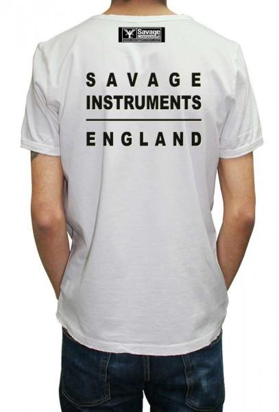 savage_london_savage_instruments_design_t_shirt_back