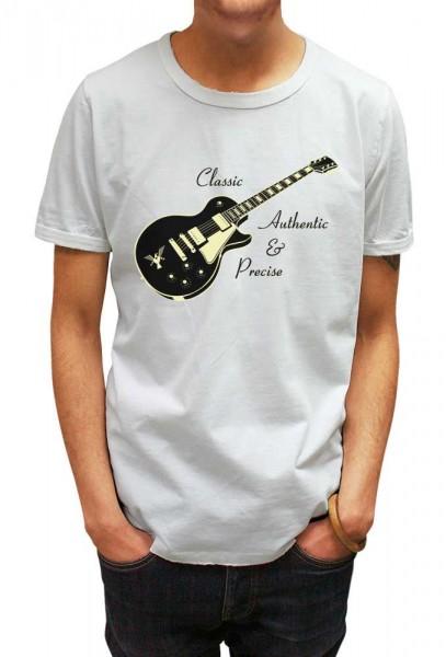 savage_london_savage_instruments_design_t_shirt_front