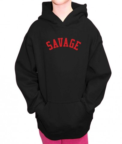 savage_london_savage_children_t_shirt