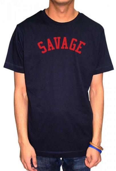 savage_london_savage_design_t_shirt_red