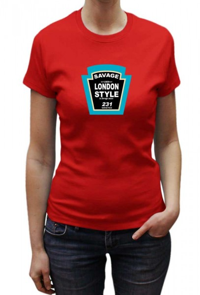 savage_sauce_t_shirt_savage_london