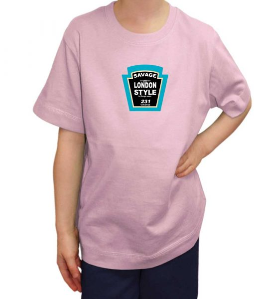 savage_london_savage_sauce_children_t_shirt