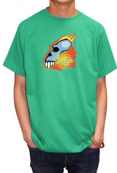 savage_london_savage_skull_design_t_shirt