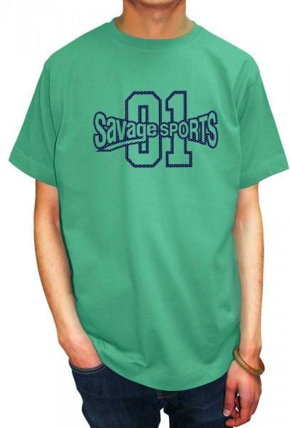 savage_london_savage_sport_1_design_t_shirt_navy
