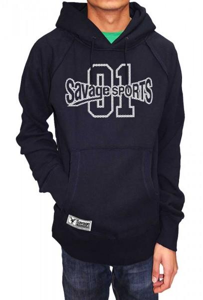 savage_london_savage_sport_1_design_t_shirt_white
