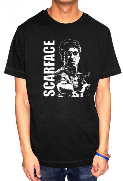 savage_london_scarface_t_shirt