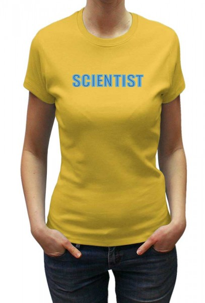 savage_london_scientist_t_shirt