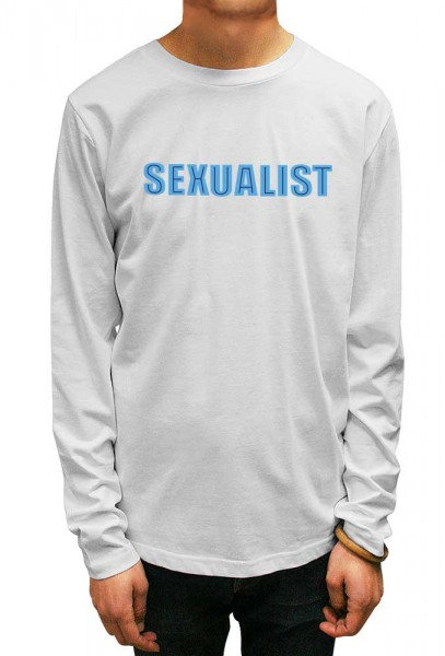 savage_london_sexualistt_t_shirt