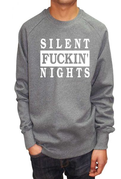 savage_london_silent_fucking_nights_t_shirt