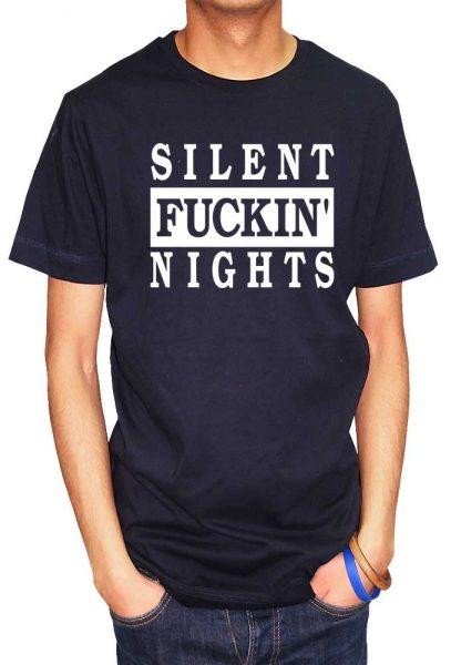 savage_london_silent_fucking_nights_t_shirt