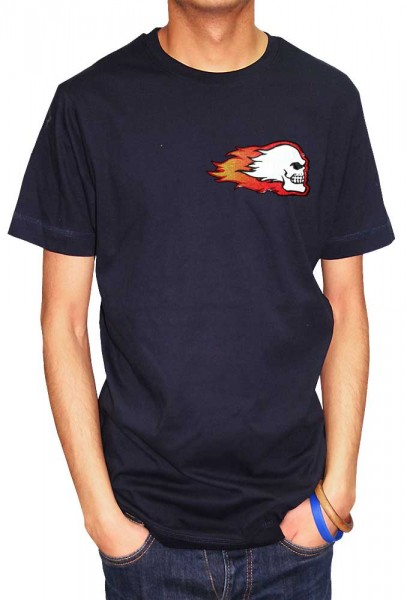 savage_london_skull_flame_t_shirt