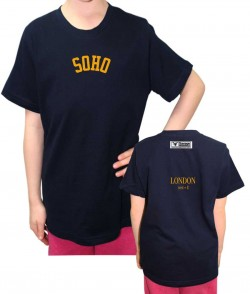 savage_london_soho_children_t_shirt