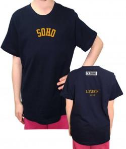 savage_london_soho_children_t_shirt