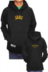 savage_london_soho_t_shirt
