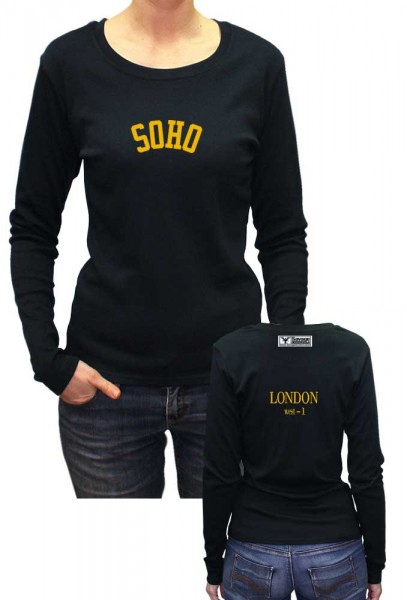 savage_london_soho_t_shirt