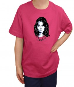 savage_london_sophia_children_t_shirt