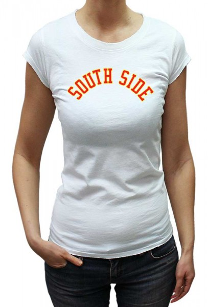 savage_london_south_side_t_shirt