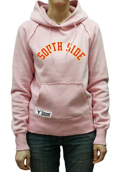 savage_london_south_side_t_shirt