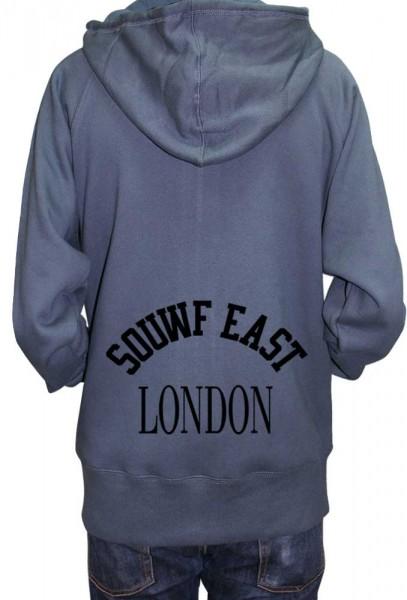 savage_london_souwf_east_london_t_shirt