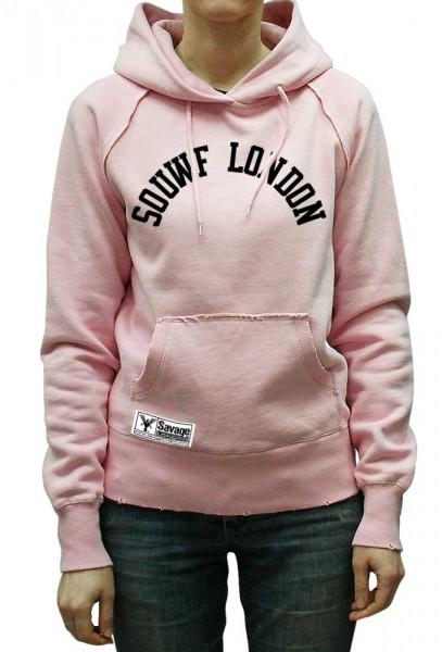 savage_london_souwf_london_t_shirt
