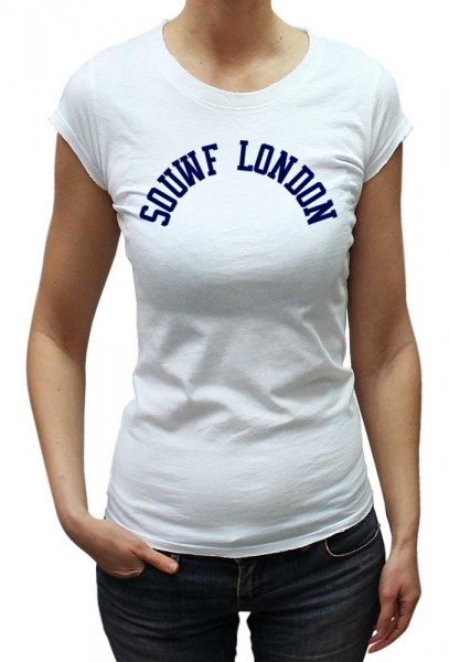 savage_london_souwf_london_t_shirt