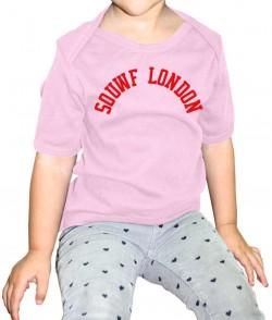 savage_london_souwf_london_children_t_shirt