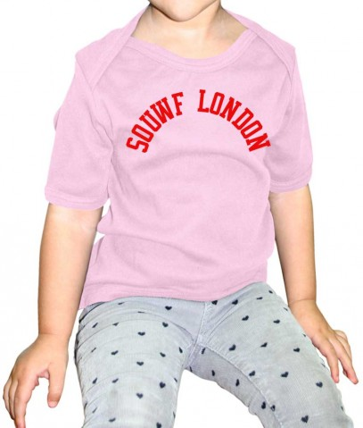 savage_london_souwf_london_children_t_shirt