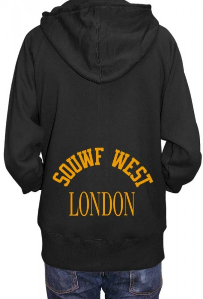 savage_london_souwf_west_london_t_shirt