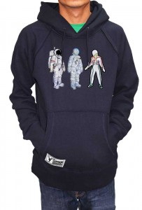 savage_london_space_man_t_shirt
