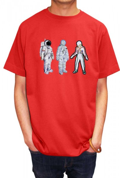 savage_london_space_man_t_shirt