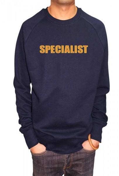 savage_london_specialist_t_shirt