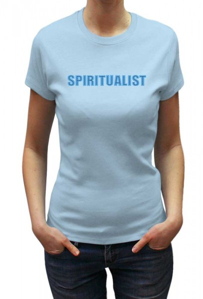 savage_london_spiritualist_t_shirt