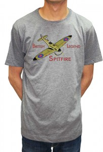 savage_london_spitfire_t_shirt