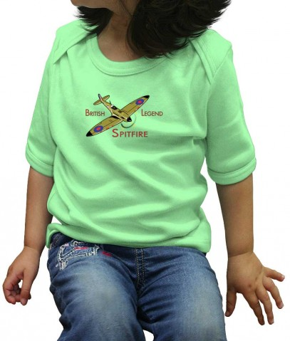 savage_london_spitfire_children_t_shirt
