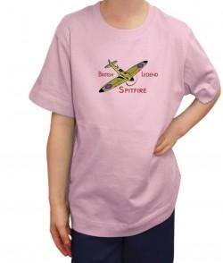 savage_london_spitfire_children_t_shirt