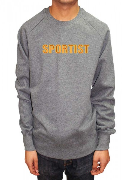 savage_london_sportist_t_shirt