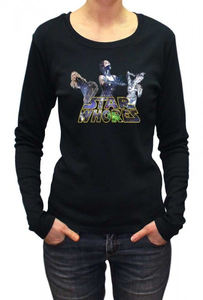 savage_london_star_whores_t_shirt