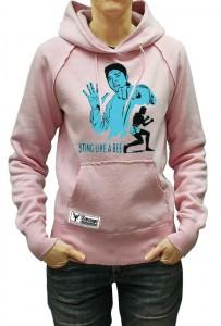 savage_london_sting_like_a_bee_t_shirt